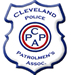 Cleveland Police Patrolmen's Association